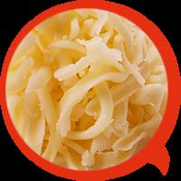 Сыр Моццарелла