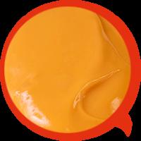 Сырный Чеддер