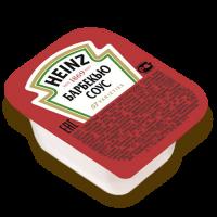 Барбекью соус