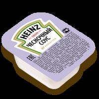 Чесночный соус