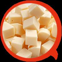 Сыр Cулугуни